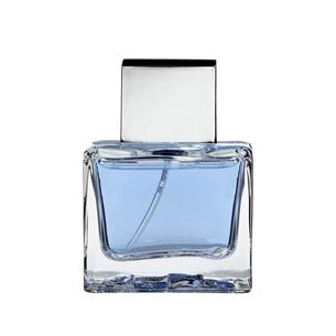 Antonio Banderas Blue Seduction perfumy męskie - woda toaletowa 100ml