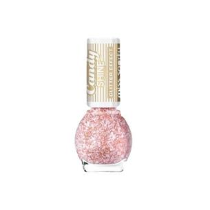 MISS SPORTY Candy Shine lakier do paznkoci 002 7ml