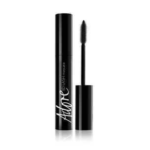 PAESE Adore 3D Lash Mascara hipoalergiczny tusz do rzęs Black 13ml