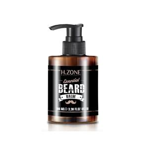 RENEE BLANCHE H.Zone Beard Balm balsam do brody 100ml